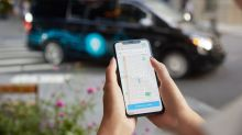 How ride-sharing app Via is pivoting its business model in the age of coronavirus