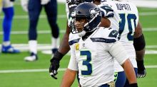 Report: Russell Wilson trade clarity could come in Seattle 'by next week'