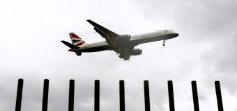 Coronavirus: UK travel rules could tighten as ministers mull hotel quarantine for arrivals