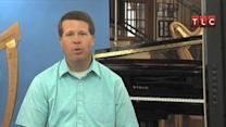 Duggar Family Questions Answered
