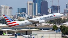Why COVID-19 will be most catastrophic for American Airlines: Risk firm on airline industry