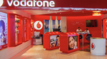 Vodafone And Google To Jointly Develop Cloud Data Services