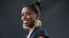 Irenosen Okojie wins the Caine prize for 'stunning' short story Grace Jones