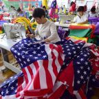 Latin America is blowing a great opportunity to lure companies fleeing China | Opinion