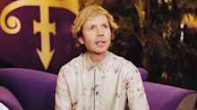 Beck talks 'Hyperspace' journey, from Zankou Chicken to Paisley Park