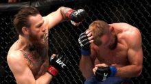 Giliran McGregor yang Ditawari Nyebrang ke WWE Smackdown