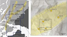 HighGold Mining Reports 22.1 g/t Au, 178 g/t Ag, 1.1% Cu and 20% Pb over 1.5 meters in Surface Chip Channel Sample & New Vein Zone Discovery at Johnson Tract, Alaska, USA