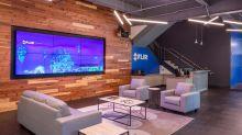 Wilsonville-based Flir splits its HQ with new Virginia office