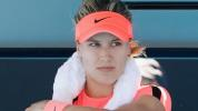 Court rules USTA liable for Eugenie Bouchard injury she claims has hindered her career