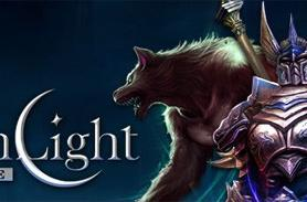 The vampires of Moonlight Online: Global come out March 21st