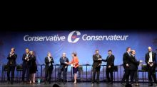 How Alberta fits into the Conservative leadership race