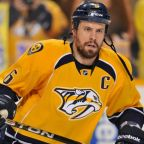 Flyers' Shea Weber offer sheet fallout, five years later