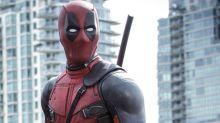 Deadpool Invades X-Men: Apocalypse Japanese Trailer, Trolls Fox