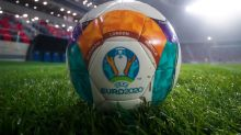 UEFA partners with AntChain to bring Blockchain to Euro 2020