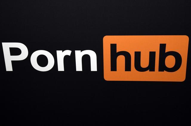 Pornhub ends unverified uploads and bans downloads