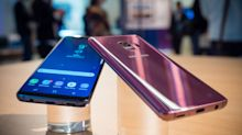 Samsung faces one of its toughest years yet. But these could be the bright spots