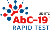 AbC-19™ Rapid Test used in UK BioBank COVID-19 Antibody Study