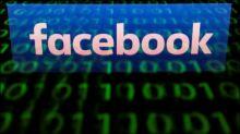 Beschwerde gegen Facebook wegen Diskriminierung bei Stellenanzeigen