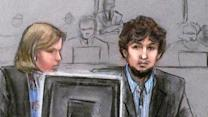 Will Boston bombing suspect Tsarnaev be put on the stand?
