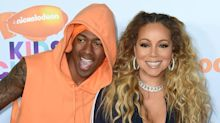 'I barely survived': After Mariah Carey divorce, Nick Cannon doesn't believe in marriage