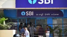 SBI Branch Change: Customers Do Not Need to Visit Bank Anymore. How to Do it Online