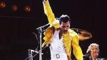 'Bohemian Rhapsody' é a música do século 20 mais ouvida