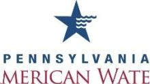 Pennsylvania American Water Expands Footprint with Acquisition of Kane Borough Authority Wastewater System