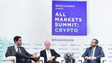 'Unsustainable' crypto startup funding bubble has burst