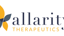 Allarity Therapeutics Gains Allowance from U.S. Patent and Trademark Office for New DRP® Biomarker Patents