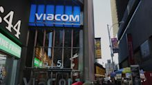 Viacom in Talks to Sell Majority Stake in China Operations