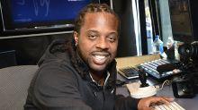 Detail, Grammy-winning 'Drunk in Love' producer, arrested after multiple sexual assault allegations