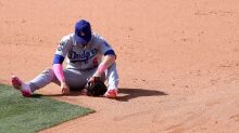 Delayed Gratification: Mariners at Dodgers Series Preview