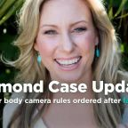 Minneapolis orders stricter police body-camera rules after fatal shooting