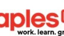 Staples Canada supports local school communities with technology to power online education