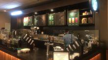 Starbucks bolsters employee benefits again