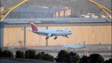 EuGH erleichtert Verbraucherklagen bei Umsteigeflügen