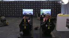 Big carmakers get serious about esports