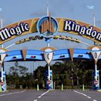 Disney World Issued More Details About Its Reopening Plan Including Suspending FastPass+