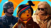 Our 10 Favorite Movies of the Year (So Far)