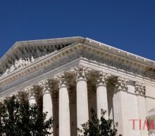 Supreme Court Will Decide Whether Employment Discrimination Laws Apply to LGBT Community