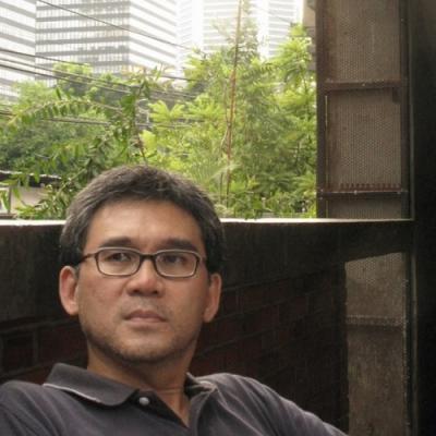 Marco Kusumawijaya