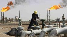 Petrolio in discesa dai massimi: diversi i buy tra i titoli oil