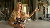'Queen of Versailles' Gives Tour of 90,00-Sq-Ft. Orlando Mansion