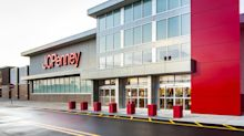 JCPenney hopes to bring in customers with new outdoor-focused offering