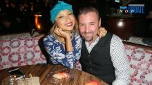 Jeannie Mai Reveals She Gained 17 Lbs. Just Days After Ex Announced His New Girlfriend is Pregnant