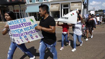 News & Headlines - Yahoo News Canada