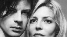 EN IMAGES - Couples mythiques : Benjamin Biolay et Chiara Mastroianni, les inséparables
