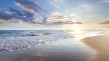 Sommerferien: Droht ein Strand-Chaos?