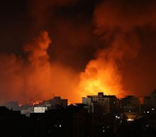UN Security Council meeting on Israel-Gaza as Netanyahu vows to continue strikes
