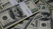 Cash conundrum has investors clamouring for capital ideas